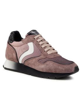 Voile Blanche Voile Blanche Sneakers Julia 0012015200.01.1M40 Roz