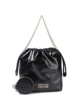 Versace Jeans Couture Versace Jeans Couture Τσάντα E1VUBBK4 Μαύρο
