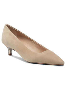 Furla Furla Обувки Code YD17FCD-C10000-JUT00-1-007-20-IT Бежов