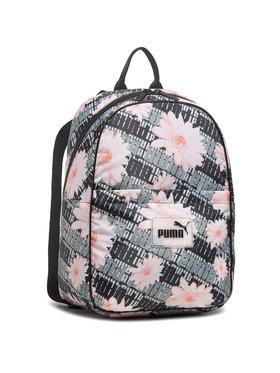 Puma Puma Hátizsák Pop Backpack 077925 03 Színes