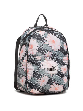 Puma Puma Sac à dos Pop Backpack 077925 03 Multicolore