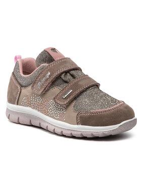 Primigi Primigi Sneakers GORE-TEX 7384111 S Maro