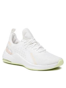 Nike Nike Buty Air Max Bella Tr 3 Prm CV0195 Biały
