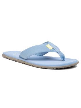 Helly Hansen Helly Hansen Flip flop Seasand Hp 11324-608 Albastru