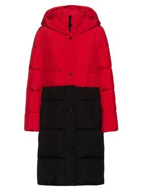 Hugo Hugo Zimný kabát Fesalia-1 50434701 Červená Regular Fit