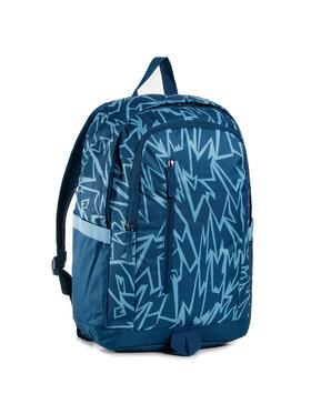 Nike Nike Plecak BA6342-432 Niebieski