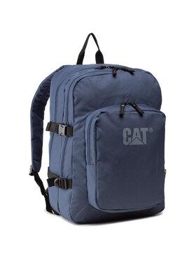 CATerpillar CATerpillar Plecak Brioso 83874-442 Granatowy