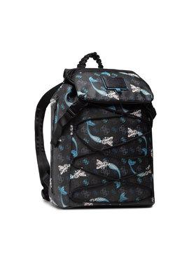 Guess Guess Plecak Salameda (Tattoo) HMSATA P1305 Czarny