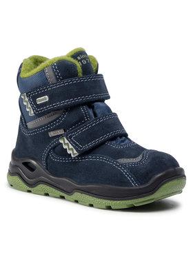 Primigi Primigi Sniego batai GORE-TEX 6362500 S Tamsiai mėlyna