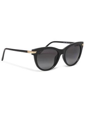 Michael Kors Michael Kors Okulary przeciwsłoneczne Bar Harbor 0MK2112U 3332T3 Czarny