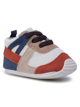 Mayoral Mayoral Sneakers 9336 Bej