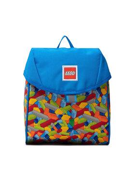 LEGO LEGO Plecak 20126-1929 Niebieski