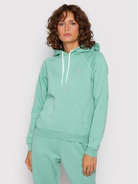 Polo Ralph Lauren Polo Ralph Lauren Sweatshirt 211794394014 Vert Regular Fit