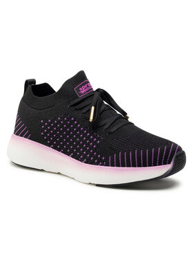 Sprandi Sprandi Sneakersy WP07-01421-01 Čierna
