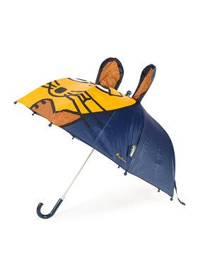 Playshoes Playshoes Esernyő 448510 Sötétkék