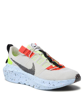 Nike Nike Topánky Crater Impact DB2477 010 Béžová