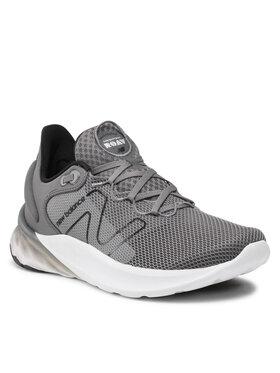 New Balance New Balance Обувки MROAVSG2 Сив