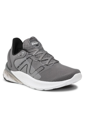New Balance New Balance Topánky MROAVSG2 Sivá