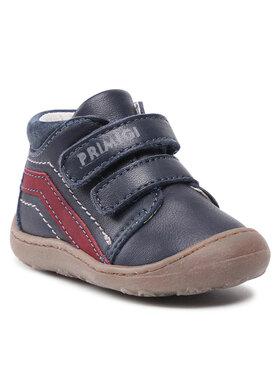 Primigi Primigi Зимни обувки 8408000 Тъмносин