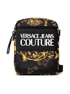 Versace Jeans Couture Versace Jeans Couture Torbica 71YA4B96 Crna