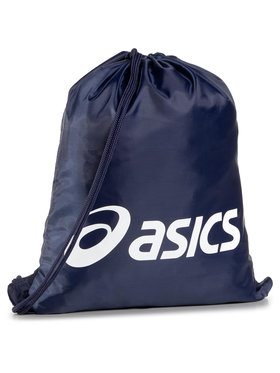 Asics Asics Worek Drawstring Bag 3033A413 Granatowy