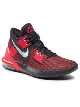 Nike Nike Обувки Air Max Impact 2 CQ9382 003 Червен