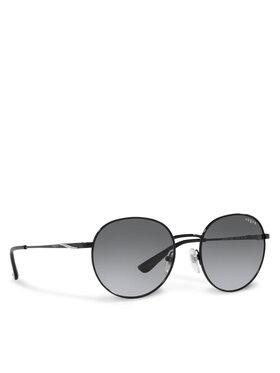 Vogue Vogue Okulary przeciwsłoneczne 0VO4206S 352/11 Czarny