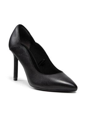 Tamaris Tamaris High Heels 1-22437-27 Schwarz