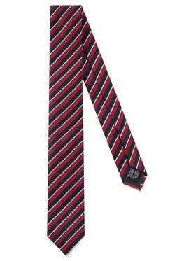 Hugo Hugo Krawatte 50423432 Bunt