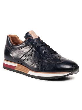 Lloyd Lloyd Laisvalaikio batai Walcott Tamsiai mėlyna