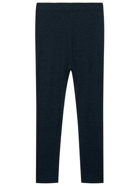 NAME IT NAME IT Leggings 13186890 Blu scuro Slim Fit