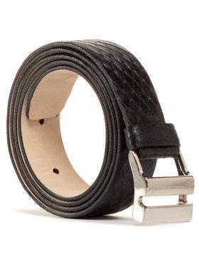 Gino Rossi Gino Rossi Damengürtel AD0334-000-BT00-9900-X Schwarz