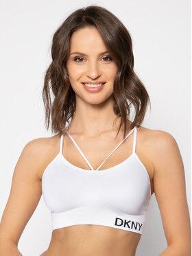 DKNY Sport DKNY Sport Sportinė liemenėlė DP8T5475