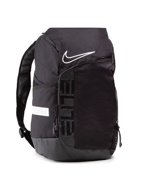 Nike Nike Plecak CK4237-010 Czarny