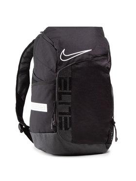 Nike Nike Zaino CK4237-010 Nero