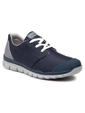 Primigi Primigi Sneakersy 1372722 D Tmavomodrá