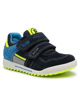 Primigi Primigi Sneakers GORE-TEX 7388000 M Bleumarin