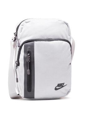 Nike Nike Brašna BA5268 078 Šedá