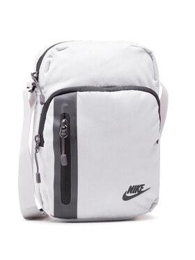 Nike Nike Sacoche BA5268 078 Gris