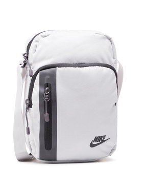 Nike Nike Umhängetasche BA5268 078 Grau