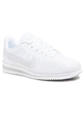 Nike Nike Pantofi Cortez Ultra Moire 845013 101 Alb