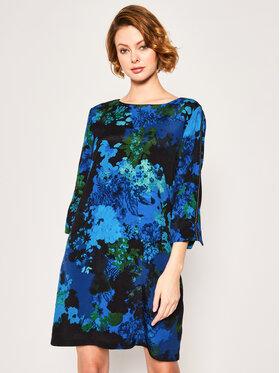 Desigual Desigual Kleid für den Alltag Tennessee 20SWVW38 Regular Fit