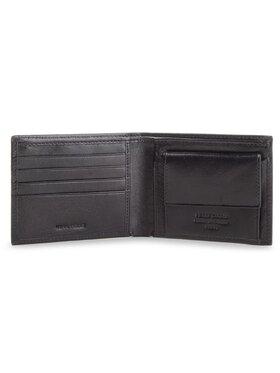 Pierre Cardin Pierre Cardin Velká pánská peněženka YS520.1 8824 Černá