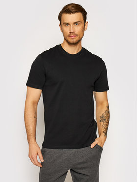 Only & Sons Only & Sons T-shirt Anel 22019359 Nero Regular Fit