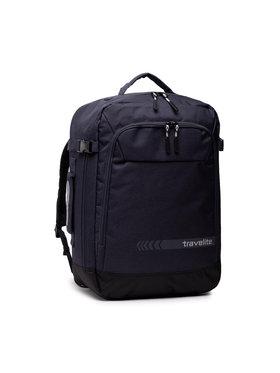 Travelite Travelite Σακίδιο Kick Off 6912-04 Σκούρο μπλε