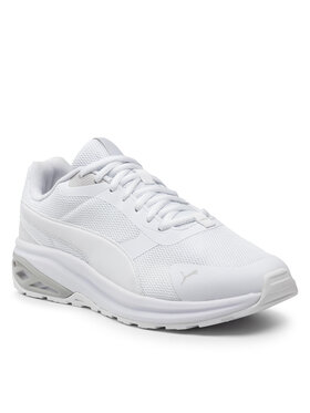 Puma Puma Laisvalaikio batai Unlock 375770 02 Balta