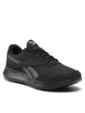 Reebok Reebok Schuhe Energen Lite S42772 Schwarz