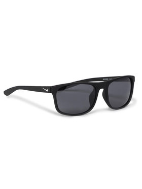 NIKE NIKE Γυαλιά ηλίου Endure CW4652 010 Μαύρο