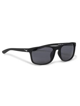 NIKE NIKE Slnečné okuliare Endure CW4652 010 Čierna