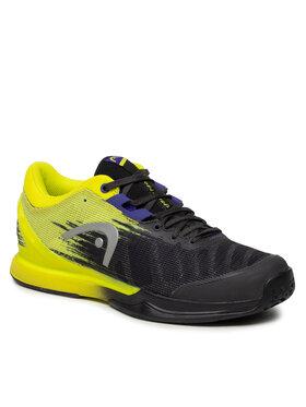 Head Head Pantofi Sprint Pro 3.0 Ltd 273061 Negru